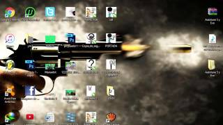 Instalar Auto tune EVO y Auto tune 5 Adobe Audition CS6