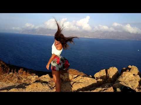 Prankish wind
