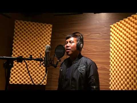 Sajadah Panjang - Sugiri Jafar (BIMBO Cover)