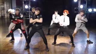Video BTS (방탄소년단) - Dope/Sick (쩔어) (Color Coded Han|Rom|Eng Lyrics) download MP3, 3GP, MP4, WEBM, AVI, FLV Mei 2018
