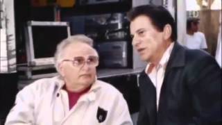 Frank The Las Vegas Boss Cullotta english documentary part 1