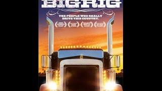 Big Rig - Trailer