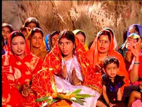 Full Download Wedding Song Lokgeet Bihari Bhojpuri Song New Latest Old Song Satyam Film Balrampur