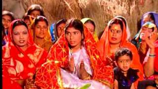 Bhojpuri Tilak songs, Chaapra Songs, Ballia