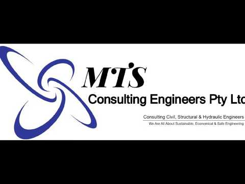 MTS Consulting Engineers Pty Ltd