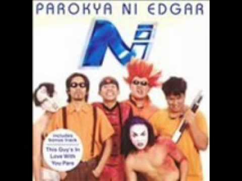 Parokya ni Edgar - Beh Buti Nga