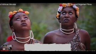 the promise 2 2016 latest nigerian nollywood movie
