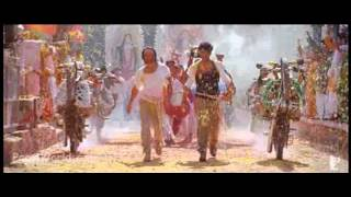 Gunday Title Song PagalWorld com   HQ