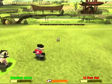 Crazy kicker football free download of android version | m.