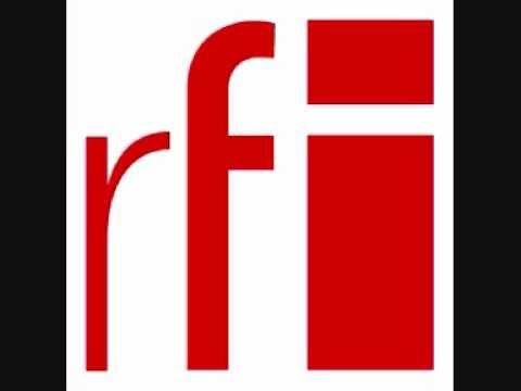 gratuit generique rfi