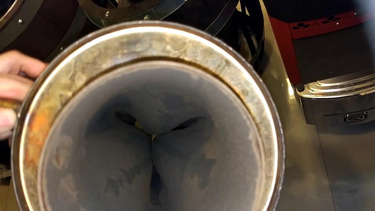 Взорвался теплообменник Паяный теплообменник Машимпэкс (GEA) GNS 200 Ижевск