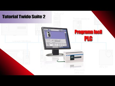 Twido suite full free movies