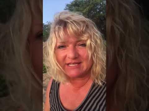 Frau sucht mann frs bett mondsee. Dating events altach