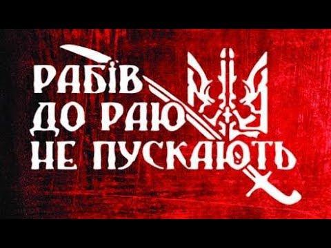 Україна поставила пріоритетними питаннями порушення перемир'я і шпигунства росіян в ОБСЄ, - Ірина Геращенко про переговори в Мінську - Цензор.НЕТ 6588