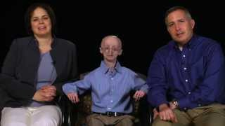 """Video """"Life According to Sam"""" Questions? Sam, Leslie and Scott have the answers! download MP3, 3GP, MP4, WEBM, AVI, FLV Juni 2018"""