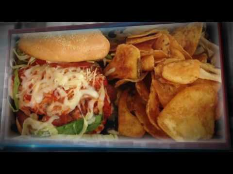 Terry Lynn's Cafe & Creative Catering - Local Restaurant in Slidell, LA 70458