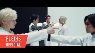 NUEST - Im in Trouble