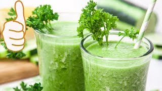 Drink This Everyday To PEE OUT More Toxins! Improve Kidney Function Naturally