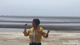 เกาะสวาท หาดสวรรค์ MV cover by G.2 M5/1 โรงเรียนสามร้อยยอดวิยาคม