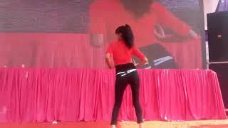 nachu-mein-aaj-chham-chham-song-dance--