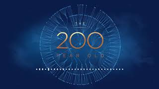 Sanlam | The 200 Year Old | Episode 3