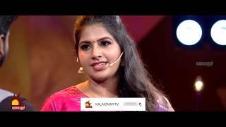 naalaiya-iyakkunar-6-6-short-film-26-th-may-2019-promo-2