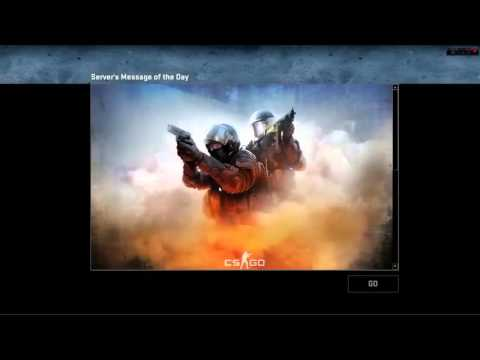 How To Wallhack CSGO Cheat Engine Easy To Use