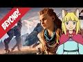Horizon: Zero Dawn, Final Fantasy Turns 30 and Ni No Kuni 2 - Beyond Episode 478