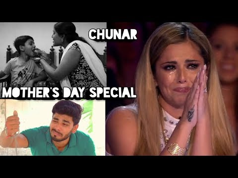 Chunar (ABCD 2)||Arjit Singh||Very heart touching video by Sumit Deval