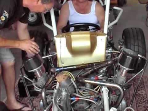 Jada huge dildo video