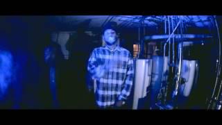 jg ft dezz weeded music video