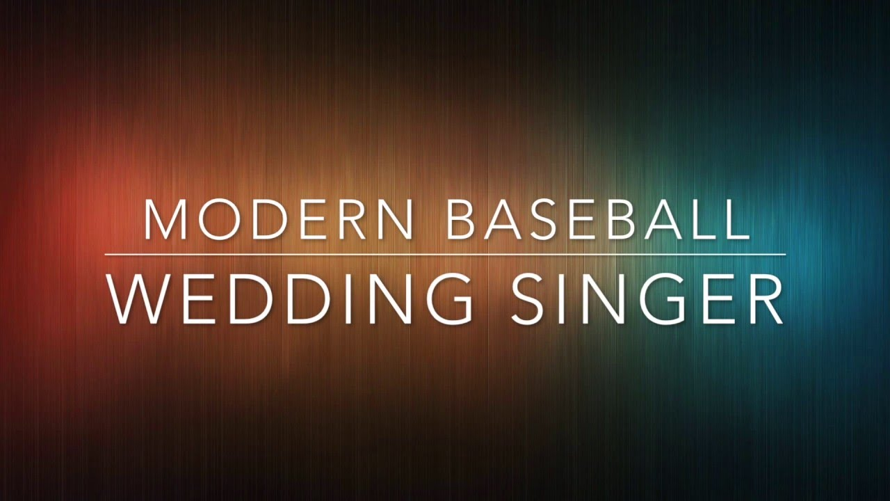 Modern baseball lyrics your graduation