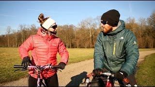 ALASKA PATAGONIE: Étape 1, acheter les vélos !