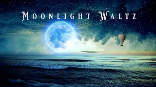 """Moonlight Waltz"" 