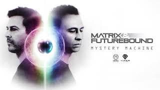 Gambar cover Matrix & Futurebound - Got You There Ft Zelah