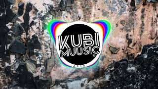 6IX9INE - KIKA ft. Tory Lanez (Beauz Remix)