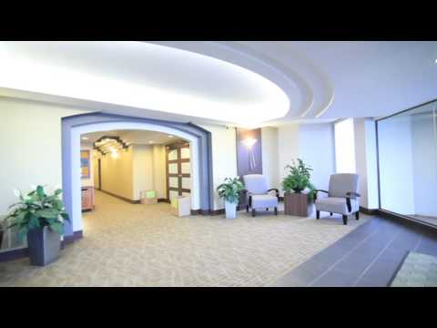 209-1168 Chadwick Court, North Vancouver