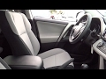 2017 Toyota RAV4 Sunnyvale, San Jose, Palo Alto, Milpitas, Santa Clara, CA 111703