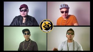Video SAMBALADO MIX GENRE | Beatbox Indonesia download MP3, 3GP, MP4, WEBM, AVI, FLV Oktober 2017