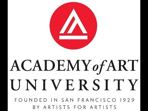 Study Abroad Program | Florence, Italy | Academy of Art University