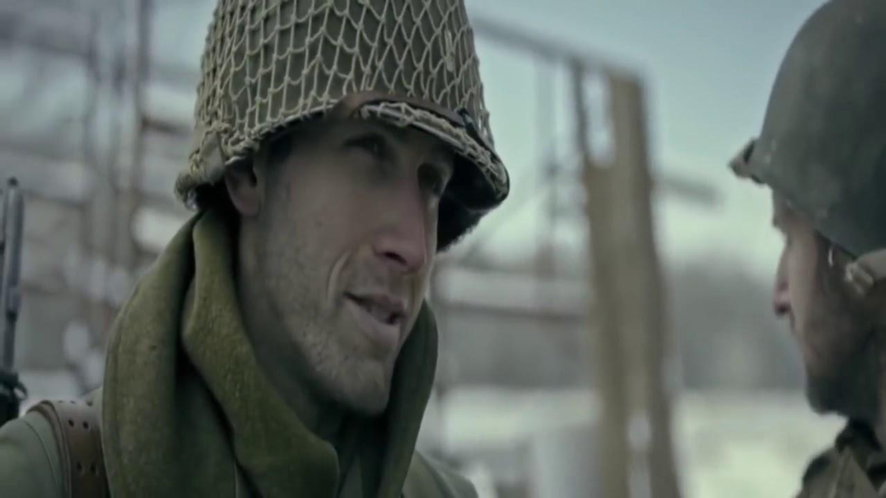 Filme Sniper Americano Acao E Guerra 2020 Hd Dublado Youtube