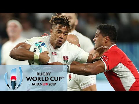 rugby-world-cup-2019:-eng-vs.-tga-reactions,-day-4-preview-|-wake-up-with-the-world-cup-|-nbc-sports