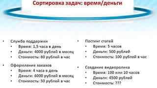 Аутсорсинг(, 2010-11-12T05:03:01.000Z)