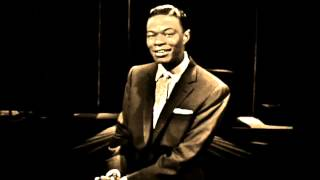 Nat King Cole Trio - Too Young (Capitol Records 1951)