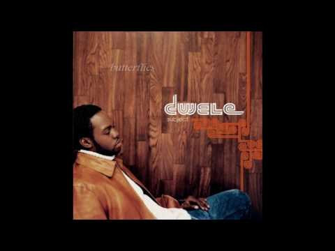Dwele - Without You