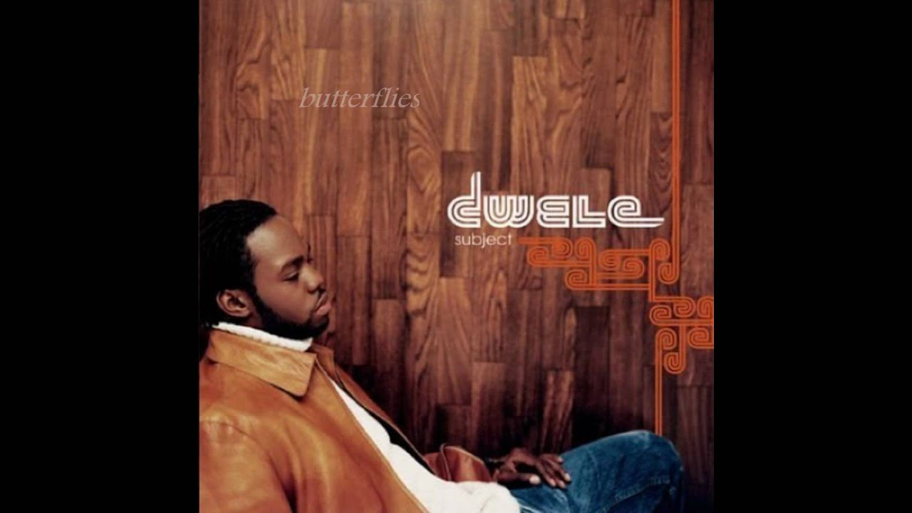 Download Dwele - Without You
