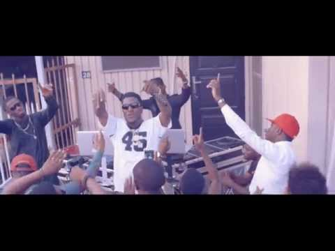 DJ SPINALL ft Burna Boy - GBÀ GBÈ É (Official Video)