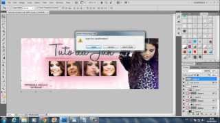 Tutorial da Selena Gomez - Tutorias e Pedidos de Capas #4