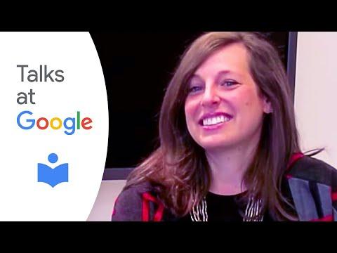 "Lauren Epshteyn: ""A Northern Gentleman"" | Talks at Google"