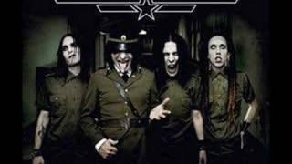 Deathstars-Tongues